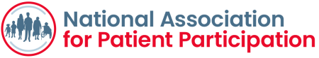 National Association for Patient Participation