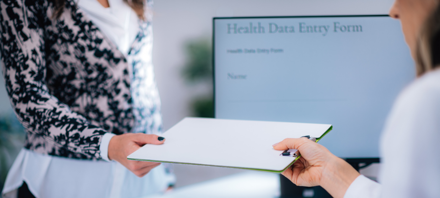 Background and NAPP's response to NHS Digital's General Practice Data for Planning and Research